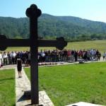 Međunarodni dan nestalih: Srpska traga za još 1.676 lica (VIDEO)