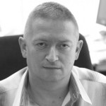 Boris Knežević: Psihijatrija