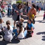 Prijedor: U petak bez vožnje u nekoliko ulica u centru grada