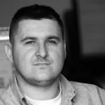 Davorin Tomić: Iseljenik nije Lesi