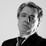Đoko Kesić: Baš nas reformišu
