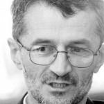 Dušan Marić: Vesela braća, žalosna im majka