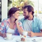 7 stvari koje moraš da znaš pre nego što počneš da se zabavljaš sa Lavicom