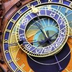 Dnevni horoskop za 8, februar