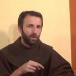 Hrvatski franjevac šokirao javnost: Islam gore zlo od nacizma (VIDEO)
