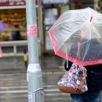 IDEALNO ZA SPAVANJE Vrijeme promjenljivo i malo svježije, uz povremenu kišu i grmljavinu