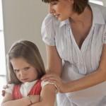 Trik koji deluje: Umirite ljuto i nervozno dete za par minuta