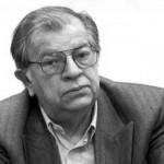 Nenad Kecmanović: EU na referendumu u RS