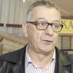 Nikola Vujčić, dobitnik nagrade Skender Kulenović: Pisanje kao svjedočenje o tajnama svijeta