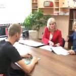 Prekvalifikacija i školovanje odraslih u Mašinskoj školi u Prijedoru (VIDEO)