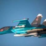 PUTIN OTVORIO KARTE Ruska vojska započinje direktnu vojnu intervenciju u Siriji