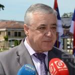Savčić: Spomen-česma u Fazlagića kuli provokacija za Srbe