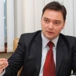 Košarac: Šarović dokazao da je najbolji Bakirov ministar