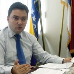 Košarac: Šarović, Mektić i Crnadak ubrzano zapošljavaju svoje rođake i saradnike