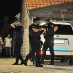DRAMA U ZEMUNU Policajac ubio oca nakon svađe oko porodične kuće!
