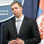 Vučić: EU da reaguje ili će uslijediti mjere!