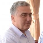 NEVJEROVATNO: Kažnjeni Stanko Vujković član uprave FK Omarska