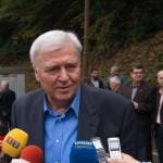 """U rudniku """"Ljubija"""" otvoren pogon za proizvodnju šampinjona (VIDEO)"""