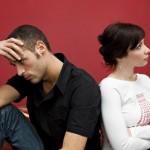 Zašto propadaju današnji brakovi