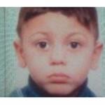 Njemačka policija objavila snimak otmičara dječaka iz BiH (VIDEO)