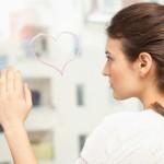 7 stvari koje moraš da znaš ako želiš da ga ostaviš
