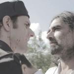 Završen film o Jasenovcu na koji je čekano 70 godina!