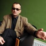 Galijašević: Kome treba ministar bezbjednosti poput Mektića?