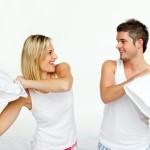 Šta treba da naučite kako bi vam veza bila kvalitetnija