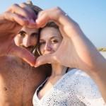 Ljubavni horoskop za 6. novembar