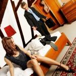 Udate žene priznale zašto varaju muževe
