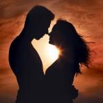 Ljubavni horoskop za 26. novembar
