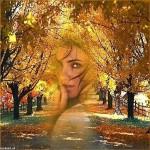 Ljubavni horoskop za 4. novembar