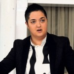 Marija Šerifović o obradi Čoline pesme, Zvezdama Granda i odnosu sa Karleušom (VIDEO)
