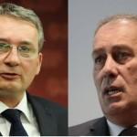 Suvara najavio tužbu protiv Mektića i krivičnu prijavu protiv Bosića
