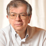 Nenad Kecmanović: O uslovima normalizacije