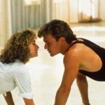 """Da li ste ovo znali o kultnom romantičnom filmu """"Prljavi ples"""""""