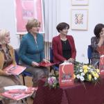 """Promovisana knjiga povodom 80 godina OŠ """"Petar Kočić"""""""