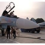 Glen: Ruska kampanja u Siriji matirala NATO