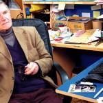 Selimović: Јesam musliman, ali imam srpske korijene