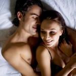 Evo zašto žene jauču i stenju tokom seksa i šta vam time poručuju