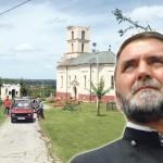 POBUNA MEŠTANA: Cijelo selo Šopić prelazi u islam!