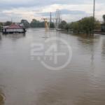 Vodostaji stagniraju, situacija u Potkozarju se stabilizuje (VIDEO)