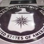 Bivši funkcioner CIA: Mijenjaće se granice na Balkanu
