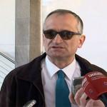 Galijašević: Ovo je napad na EU i stabilnost Evrope (VIDEO)