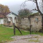 Ništa od rekonstrukcije rodne kuće Branka Ćopića