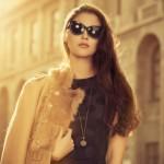 5 tipova žena koje moraš izbjegavati