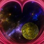 Ljubavni horoskop za 28. novembar