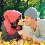 Ljubavni horoskop za 21. novembar