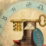 Dnevni horoskop za 22. decembar