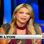 Ispovijest novinarke Si-En-En: Vlada nas je plaćala da namještamo vijesti (VIDEO)